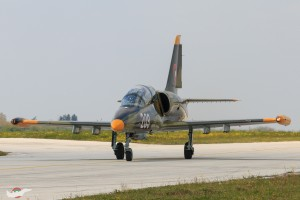 рулира L-39ZA